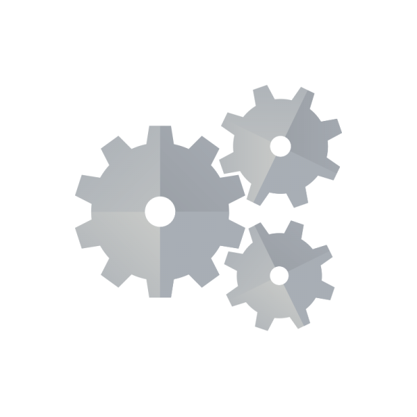 custom-icon-cogs