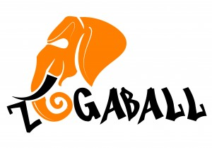 zogaball logo-01