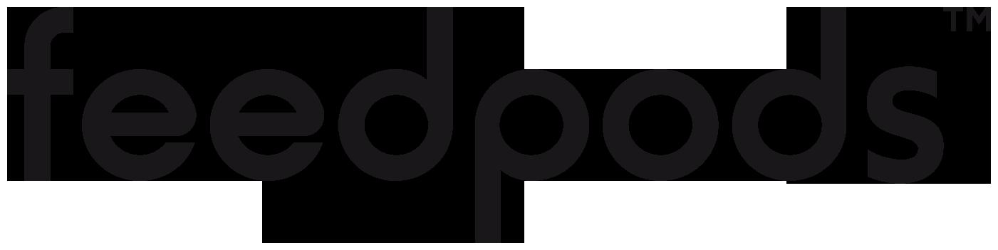 logo_png